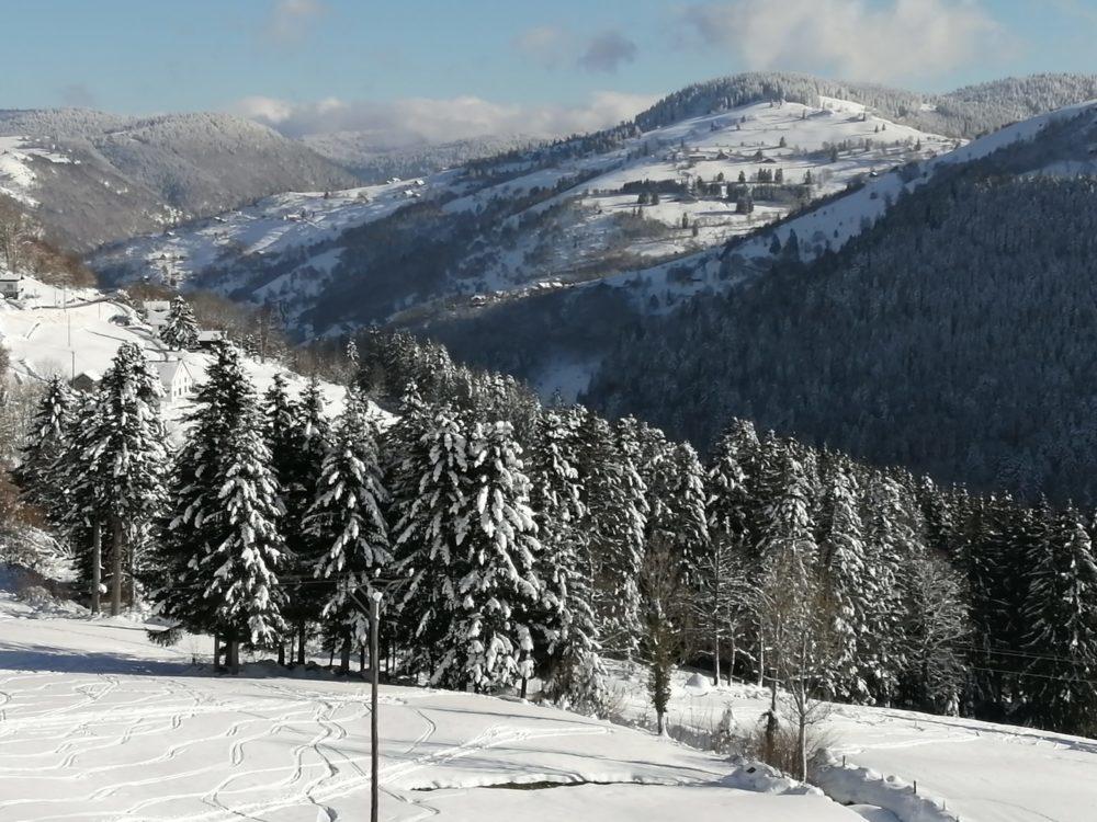 Bresse-Ski-Raquettes